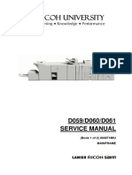 rfg040208.pdf