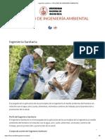 Ingeniería sanitaria – FACULTAD DE INGENIERÍA AMBIENTAL.pdf