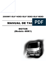 motor izusu 4k.pdf