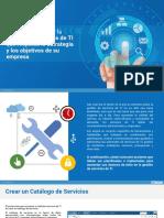 Como-implementar-gestion-servicios-de-TI-respalda-la-estrategia-objetivos-empresa