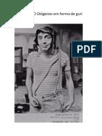Chaves e a filosofia.pdf