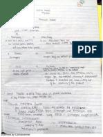 FINMT Q2 Notebook.pdf