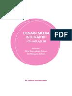 35.-Desain-Media-Interaktif-Kelas-XII.pdf