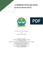 Libro_II_(42-72)_ultima_revision[1].doc