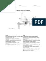 Elements_of_Drama.docx