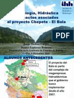chepete 1.pdf