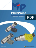 CATALOGO_MULTPOINT