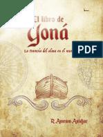 El libro de Yona.pdf