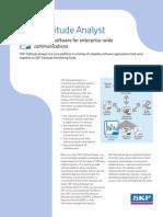 @Ptitude Analyst