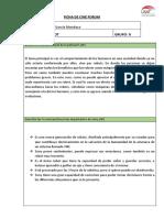 Ficha Técnica Cine Fórum - Yo Robot- ANTRO.pdf