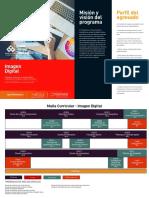 Malla imagen digital 2019