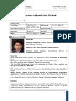 03_eb_08_Introduction_to_Statistics_2018__01_syllabus