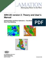 Manual-SRH2D-v2.0-Nov2008