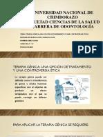 CaisaErika_3A_GenéticaBacteriana.pdf
