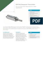 DMT152-Datasheet-B210750EN-K
