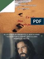 JORNADA_SDC3