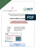 ACTVIDAD 5-DERECHO AMBIENTAL