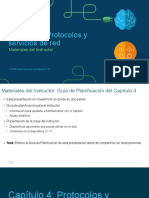 CyOps1.1_Chp04_Instructor_Supplemental_Material.pdf