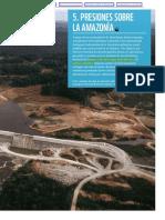 LECTURA_WWF.pdf