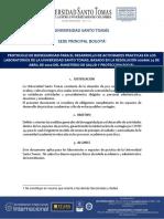 PROTOCOLO LABORATORIOS USTA - BOGOTÁ (2).pdf