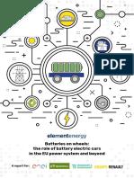 2019_06_Element_Energy_Batteries_on_wheels_Public_report