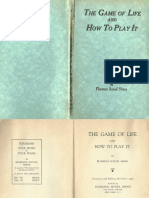 florence-scovel-shinn-the-game-of-life-and-how-to-play-it-1938 (1).pdf