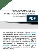 Paradigmas de la investigación educativa.pptx