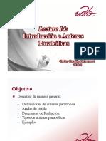 Aula14_Antenas_Parabólicas (1)