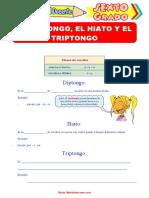 El-Diptongo-ejerc 2