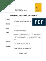 informe_PP.doc