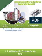 1_1 METODOS PRODUCCION FRIO.pdf