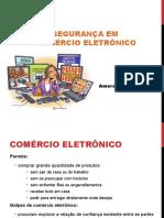 SEGURANÇA NA INTERNET.ppt