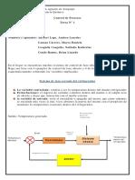 CONTROL DE PROCESOS (1) (1)