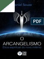 O_Arcangelismo_versao_eletronica.pdf