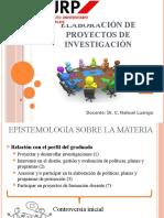 Presentacion_1EPI