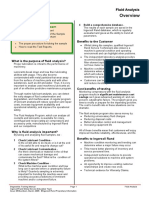 Diagnostics_Rotary Compressors.pdf