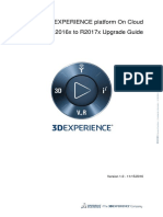 3DEXPERIENCE-platform-on-Cloud-R2017x-Upgrade-Guide