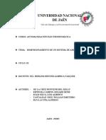 DIMENSIONAMIENTO DE COMPRESOR (1).docx