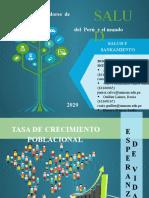 indicadores_de_salud_sesion1_ppt