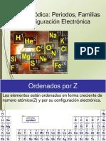 METALES ALCALINOS.pdf
