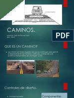 Presentación de caminos y geomallas_Cruz_Matías