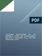 Análisis Backus 2018 y 2017 final.docx