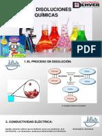 DISOLUCIONES QUÍMMICAS.pdf