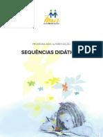 PMALFA_LP_ SEQUÊNCIAS DIDÁTICAS V1 2018 - 01