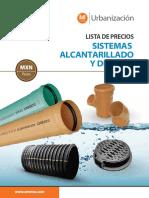 EMMSA-LP-URB-ALCANTARILLADO-PESOS