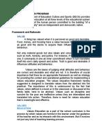 Manzo Written Report GMRC.docx