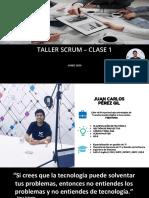 TALLER SCRUM - CLASE 1.pdf