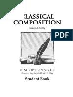 Description-Student-Sample