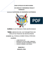 GUIA 3  PREVIO MICROONDAS.docx
