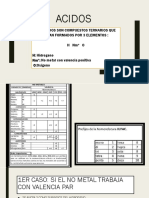 ACIDOS.pdf